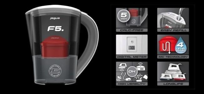 ORIGINALE Philips RQ10 Divisione 3D HEAD RASOIO Lamine SERIE RQ12 LAME DA BARBA RQ10