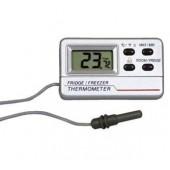 Termometro digitale frigo Electrolux