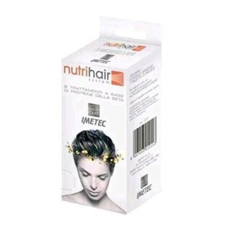 flowbee haircutting system ricarica per phon nutrihair system imetec 1444