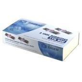 pellicola ricambio FAX-  SAGEM TTR 900