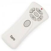 33929 FARO kit universale telecomando per Ventilatori soffitto FARO
