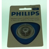 TESTINA RASOIO PHILIPS HQ8