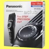 tagliacapelli PANASONIC ER-GC 50K