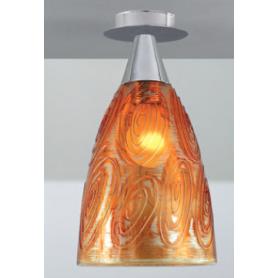 lampada plafoniera  VERTIGO-Padana
