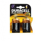 PILA tipo D  torcia MN1300 DURACELL