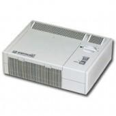 purificatore-depuratore-ionizzatore-VORTRONIC 35 RF