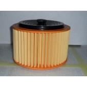 cartuccia filtro GISOWATT PC50/70/80 wet&dry