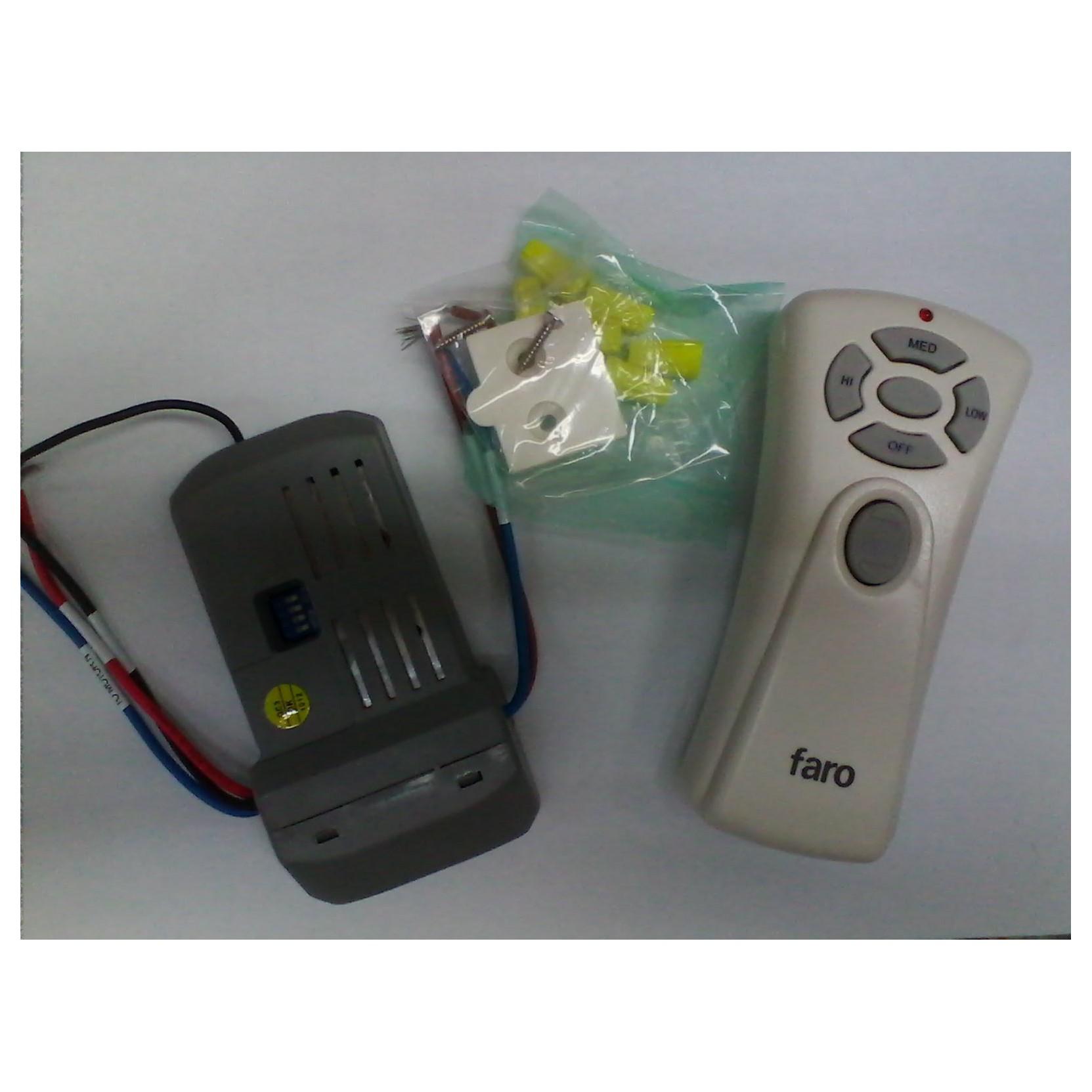 Ventilatori soffitto telecomando 28 images ventilatore for Ventilatori da soffitto obi