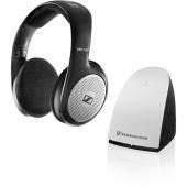 Cuffia wireless Sennheiser