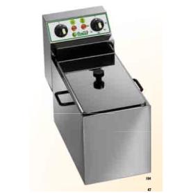 Friggitrice elettrica 4 litri FIMAR FR4