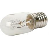 LAMPADINA per MICROONDE  E17 CL821