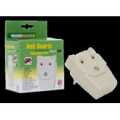 SPAVENTA TOPI - SCACCIA TOPI elettronico ad ultrasuoni  ELECTRO CAT