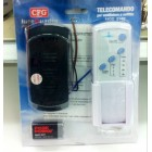 Kit Telecomando per ventilatore a soffitto