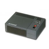 Purificatore d'aria VORTICE con funzione ionizzante