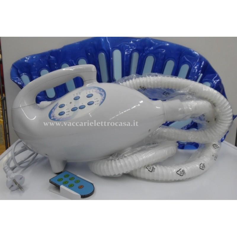 idromassaggio portile per vasca