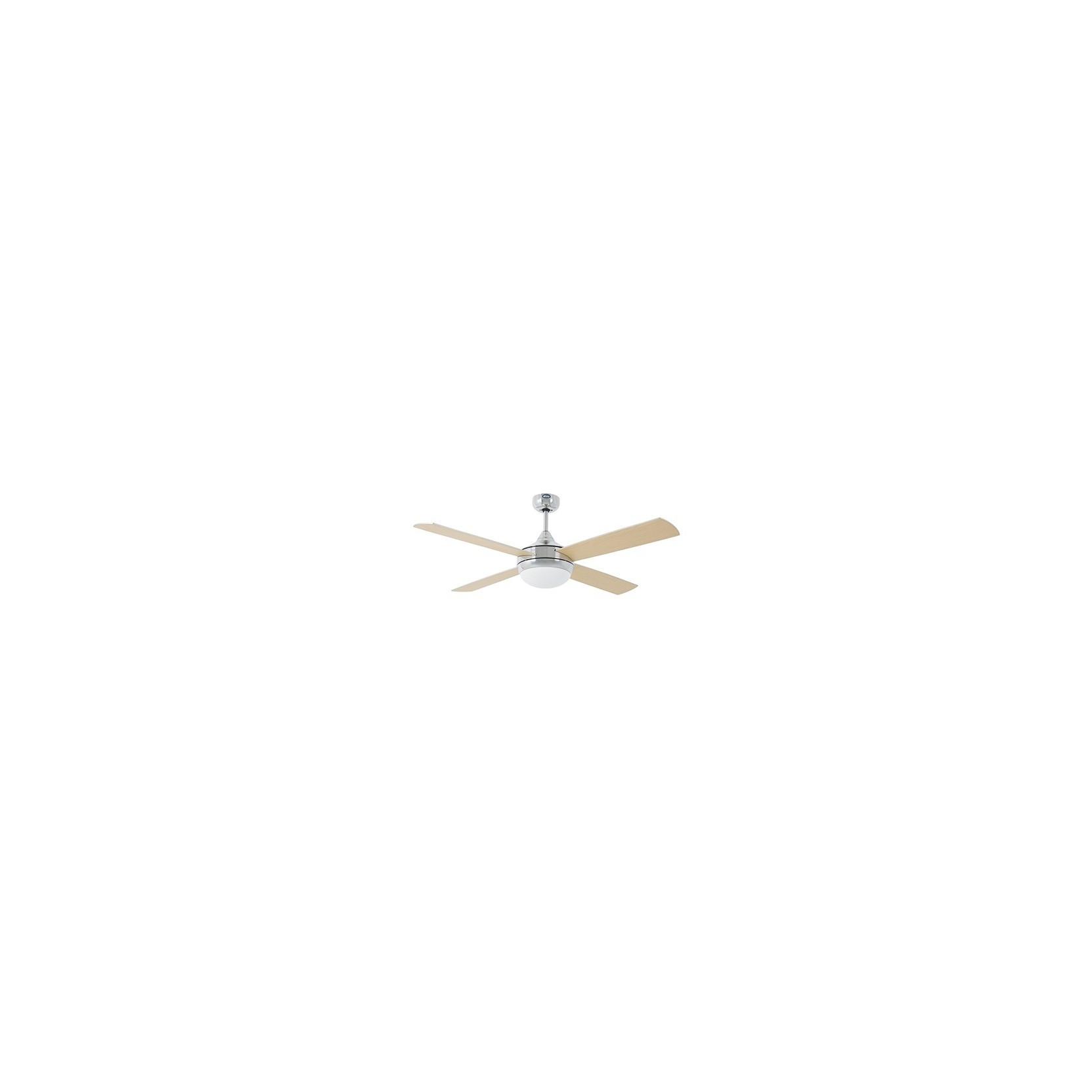 Ventilatore da soffitto con luce e telecomando 28 images for Ventilatori da soffitto obi