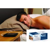 CUSCINO MUSICALE  CON CASSA INTEGRATA KANGURU GOODNIGHT
