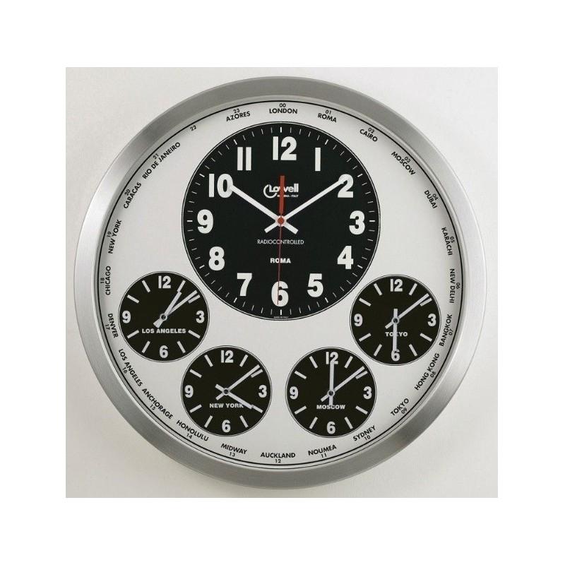 Orologi da cucina classici finest orologio da parete a for Orologi da cucina ikea