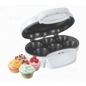 Cuoci MUFFIN, Piastra elettrica per cuocere i Muffin
