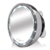specchio a pile piccolo con calamita perfection beauty mirror