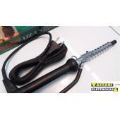 Ferro arricciacapelli per Parrucchieri Riccioli LIZ 5  ELCHIM