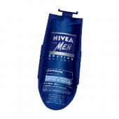 crema ricambio per COOL SKIN - NIVEA FOR MEN