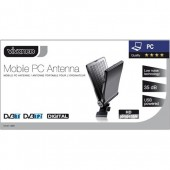 Antenna per PC DAB, DVB-T VIVANCO