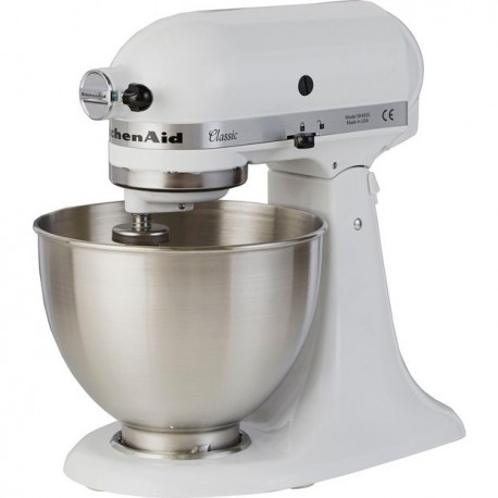 IMPASTATRICE KITCHENAID