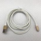 Cavetto micro USB / USB Mt 1,8  G216289