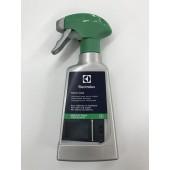 Detergente per interno ed esterno microonde ELECTROLUX