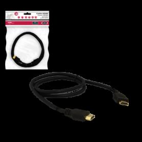 CAVO 1.4 HDMI 1,80 MT