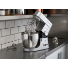 Planetaria KENWOOD KPL9000S CHEF XL