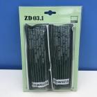 filtro ROWENTA ZD03.1 ricarica per demineralizzatore ROWENTA ZD01 confezione da 2