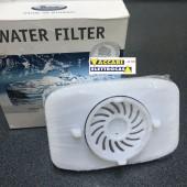 Filtro acqua WHIRLPOOL GRV001