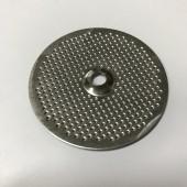 Doccia erogazione per BRASILIA LADY diametro cm 5,15 LF