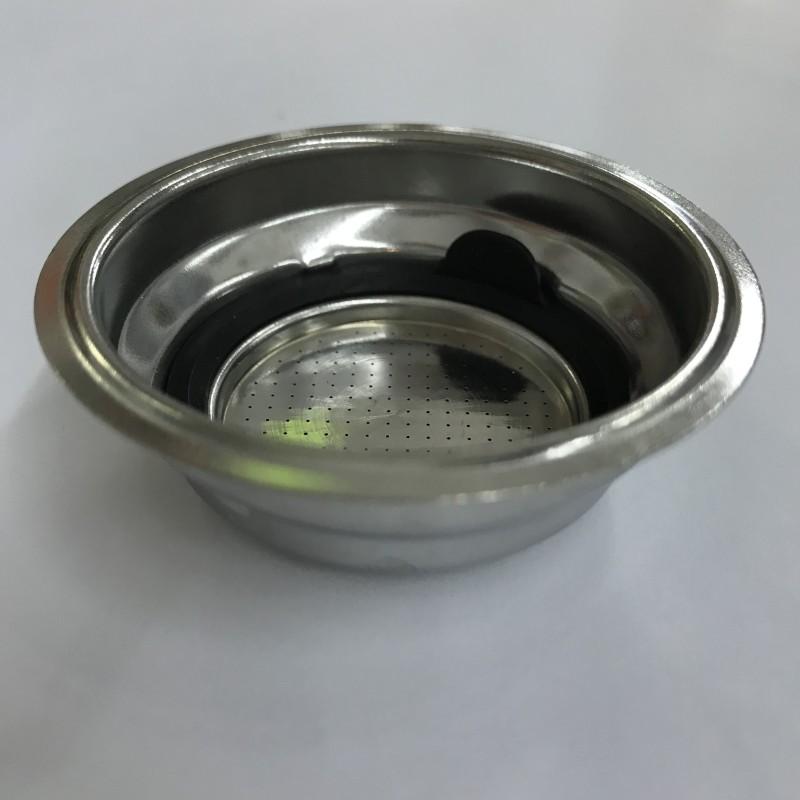 Filtro 1 tazza per macchina caffè DELONGHI 7313288209