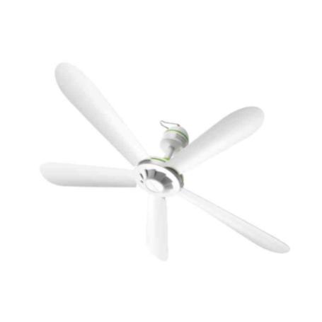 Mini ventilatore a soffitto portatile diametro cm90 MOJITO