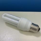 Lampada UV di ricambio per scaccia zanzare ZANZA WIND E308R CFG