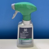 SBRINANTE per CONGELATORE in SPRAY ELECTROLUX