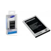 Batteria originale per SAMSUNG Model EB-B800BEBECWW