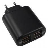 Alimentatore USB a 4 porte MKC Melchioni 491929341