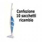 Sacchetti IMETEC 8561