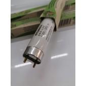 F18/GRO Neon 18 watt per serre e piante. GRO-LUX FAVORISCE LA FOTO SINTESI DELLE PIANTE
