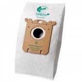 Sacchetti ELECTROLUX E206B anti-allergy
