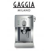 Macchina caffè espresso GAGGIA VIVA PRESTIGE