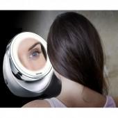 Specchio cosmetico illuminato BEURER BS49