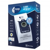 Sacchetti ELECTROLUX S-BAG E201B/S CLASSIC