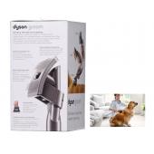 Spazzola per pulizia peli del cane DYSON GROOM per tutti i modelli eccetto DC01, DC21 motorhead, DC22 motorhead, DC23 motorhead