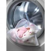 sacchetto per lavare capi delicati in lavatrice ELECTROLUX