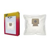 Sacchetti per aspirapolvere M3m compatibili con Miele tipo B
